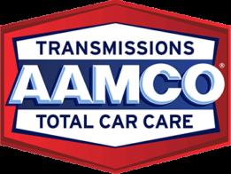 AAMCO Franklin - Sacramento, CA Logo